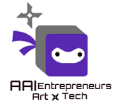 AAI起業部