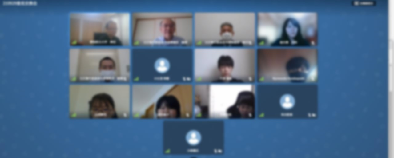 公正取引委員会中部事務所の皆様とAAI起業部員とで意見交換会を開催しました!